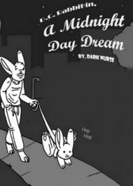 Cover A Midnight Day Dream