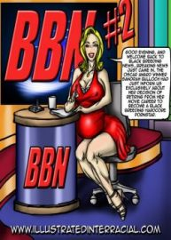 Cover Black Breeding Network 2