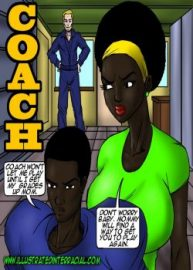 Cover Coach