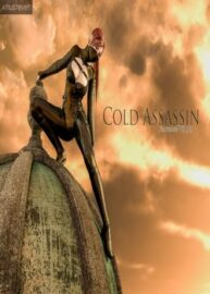 Cover Cold Assassin